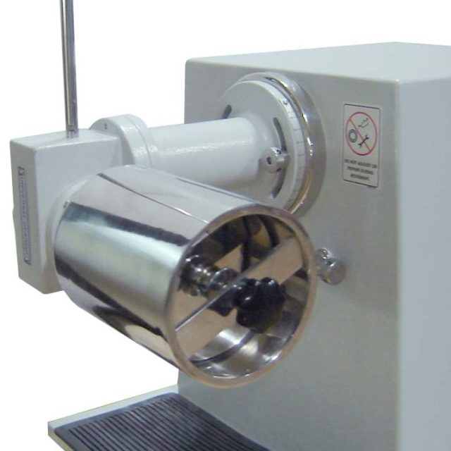 Mini Ball Mill
