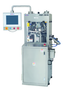 dl-instrumentrd-bi-layer-tablet-press