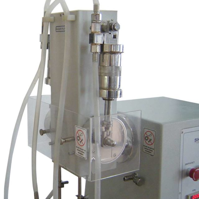dosing filling for liquid