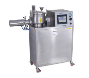 high-shear-mixer-granulator-plc-gmp-model