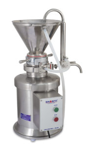 lab-colloid-mill-water-jacketed-(gmp)