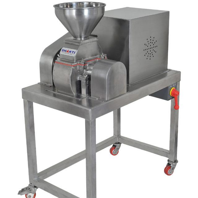 lab-comminuting-mill-r-&-d-model