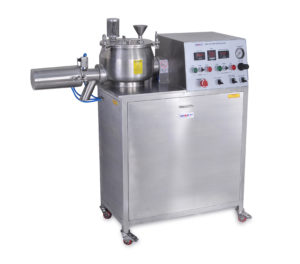 laboratory-scale-high-shear-mixer-granulator-gmp-model