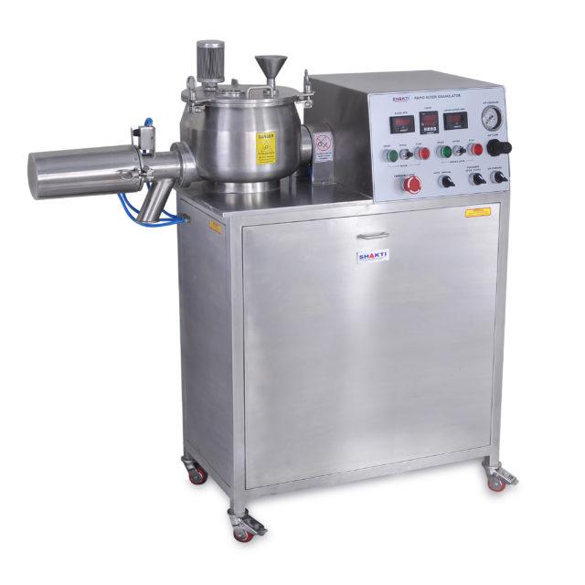 laboratory-scale-high-shear-mixer-granulator-gmp-model