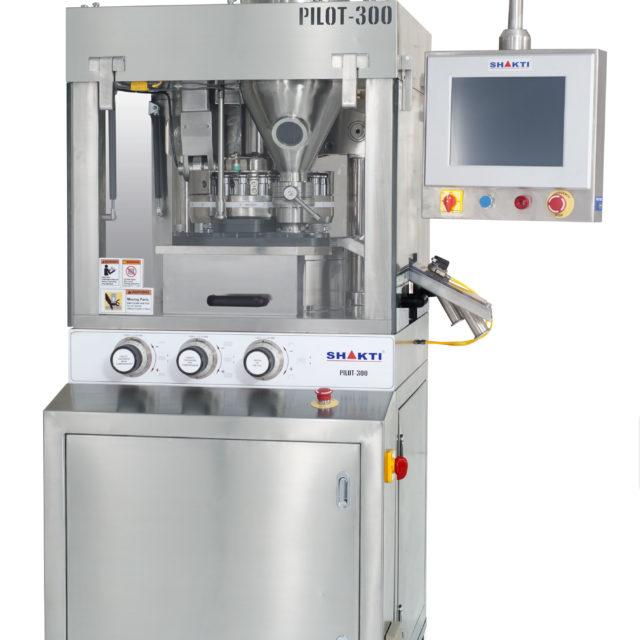 pilot-scale-rotary-tablet-press–gmp