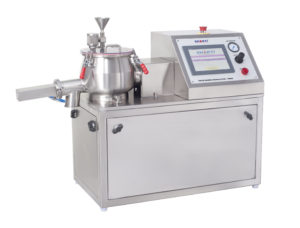 rapid-mixer-granulator-table-top