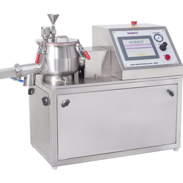 rapid-mixer-granulator-table-top