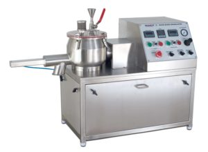 rapid-mixer-granulator-table-top-model
