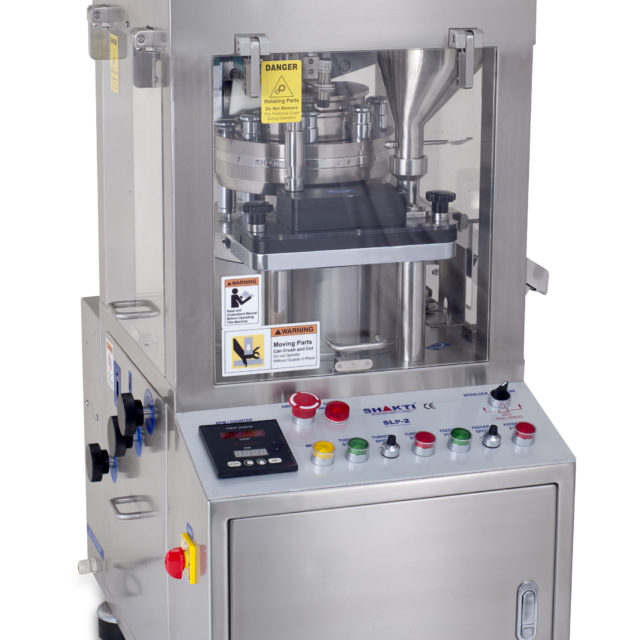 single-rotary-tablet-press(lab-press-2)